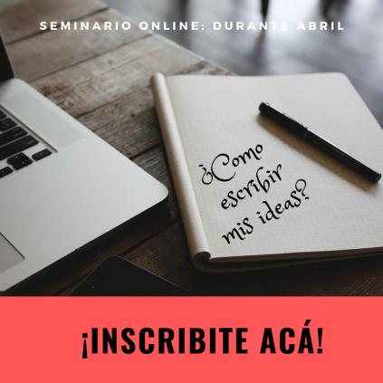 Copia de Seminario online 2 meses (2)