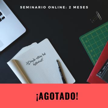Seminario online 2 meses (1)