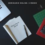 Seminario online 2 meses (2)
