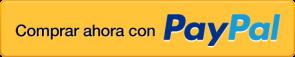 buynow.es