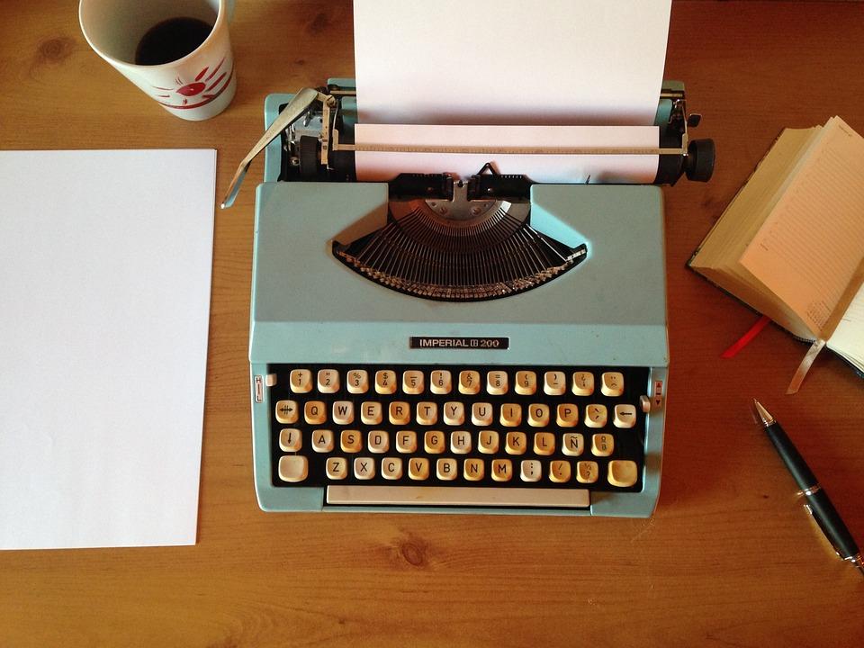 Consejos y tips de escritura: los elementos de la trama