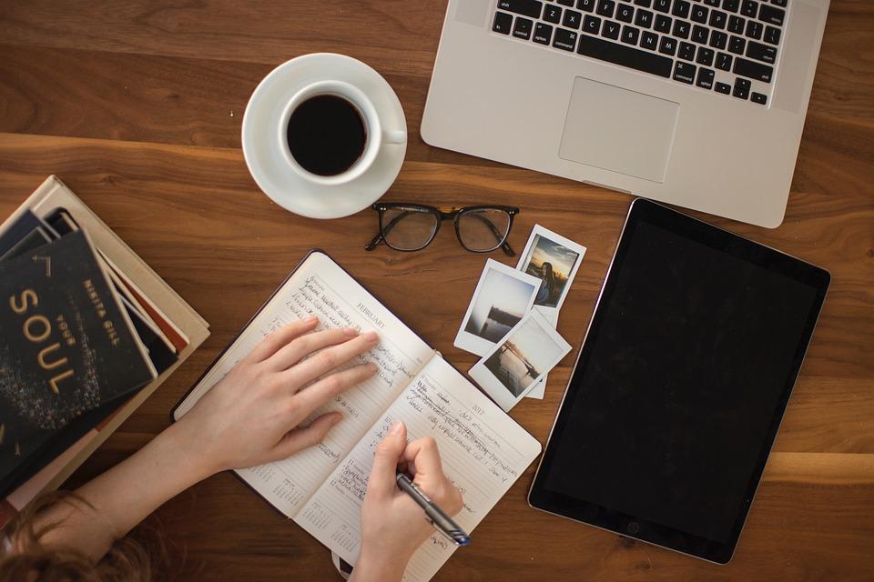 Consejos para una mejor escritura