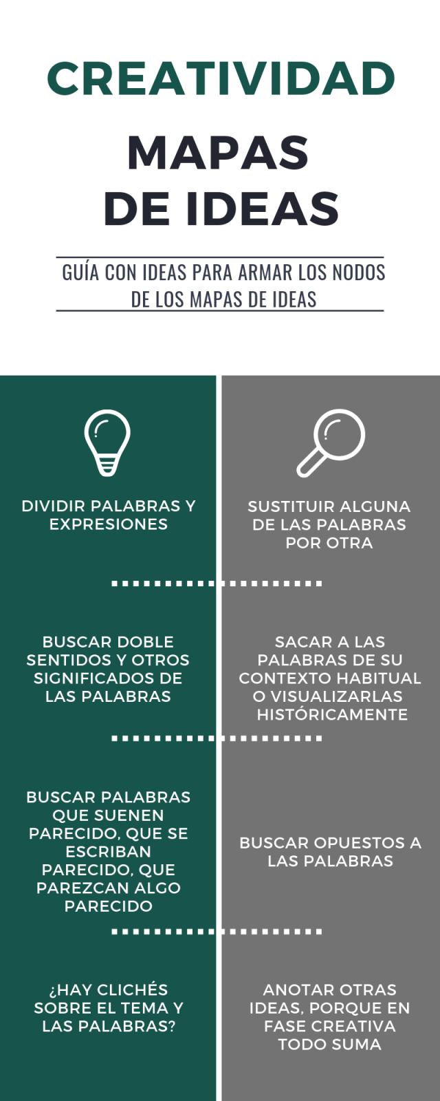 Mapa de ideas.png